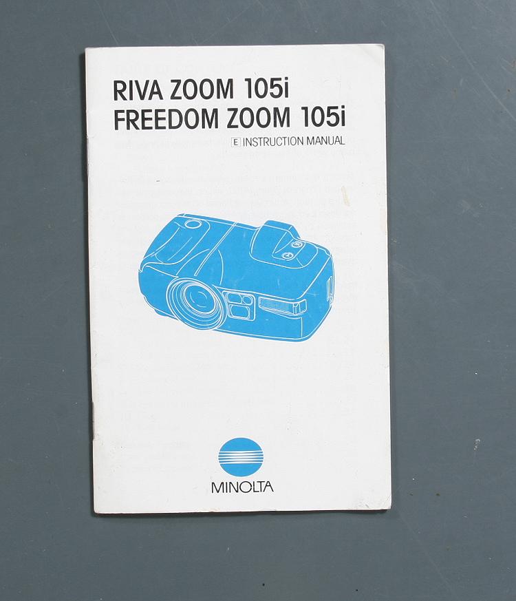 Pacific Rim Camera Catalog border=