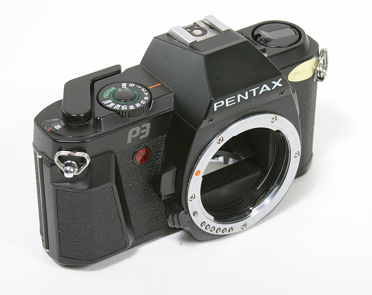 owner manual zx50 pentax