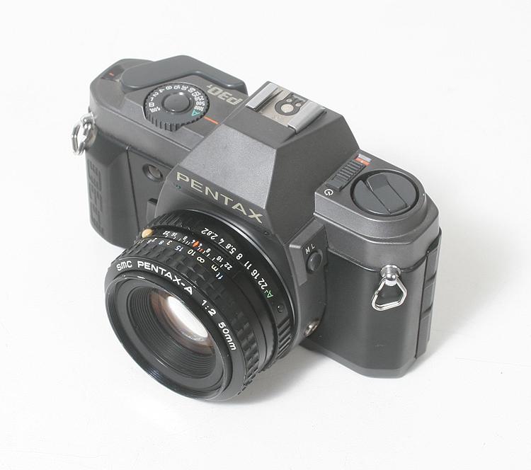 pacific rim camera catalogt rh pacificrimcamera com Pentax P30T Review pentax p30 user manual