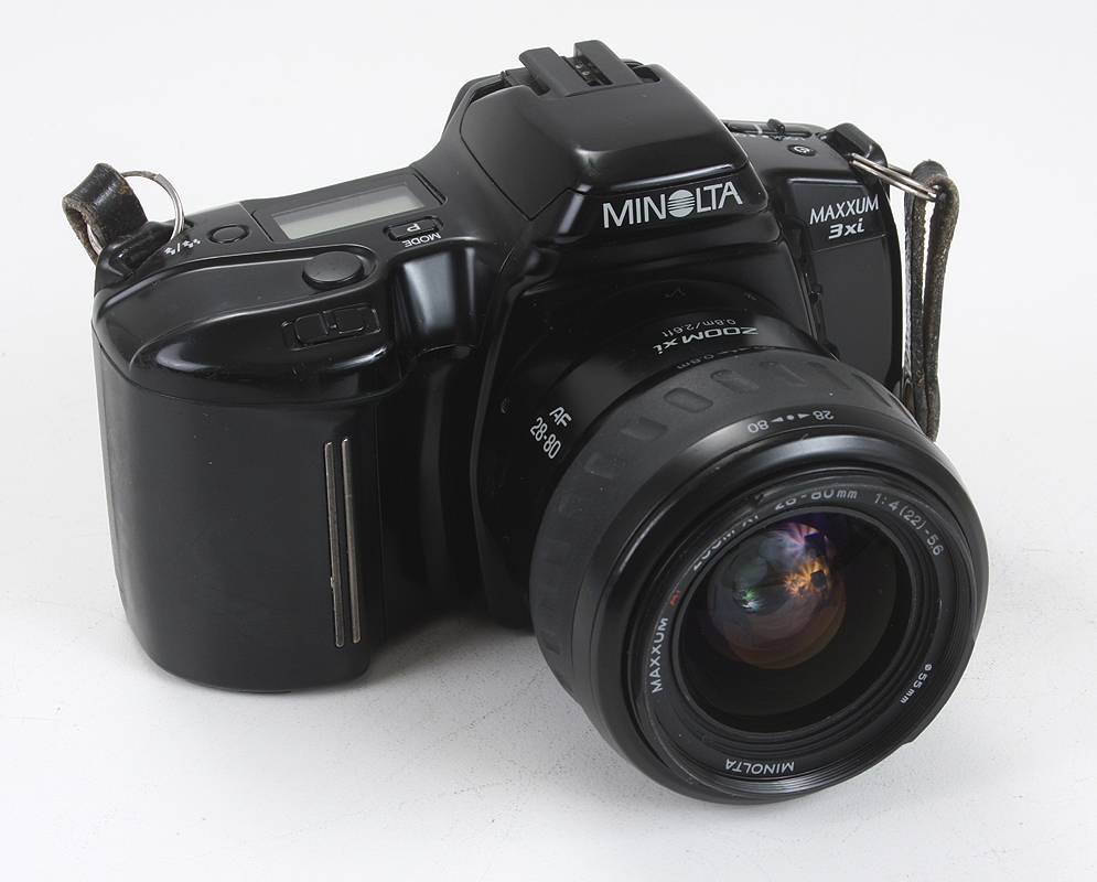 pacific rim camera catalog rh pacificrimcamera com minolta dynax 3xi instruction manual minolta dynax 3xi instruction manual