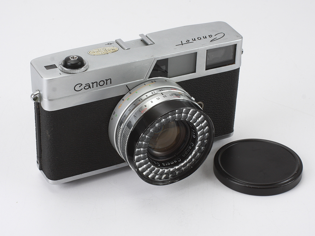 [Linked Image from static.pacificrimcamera.com]