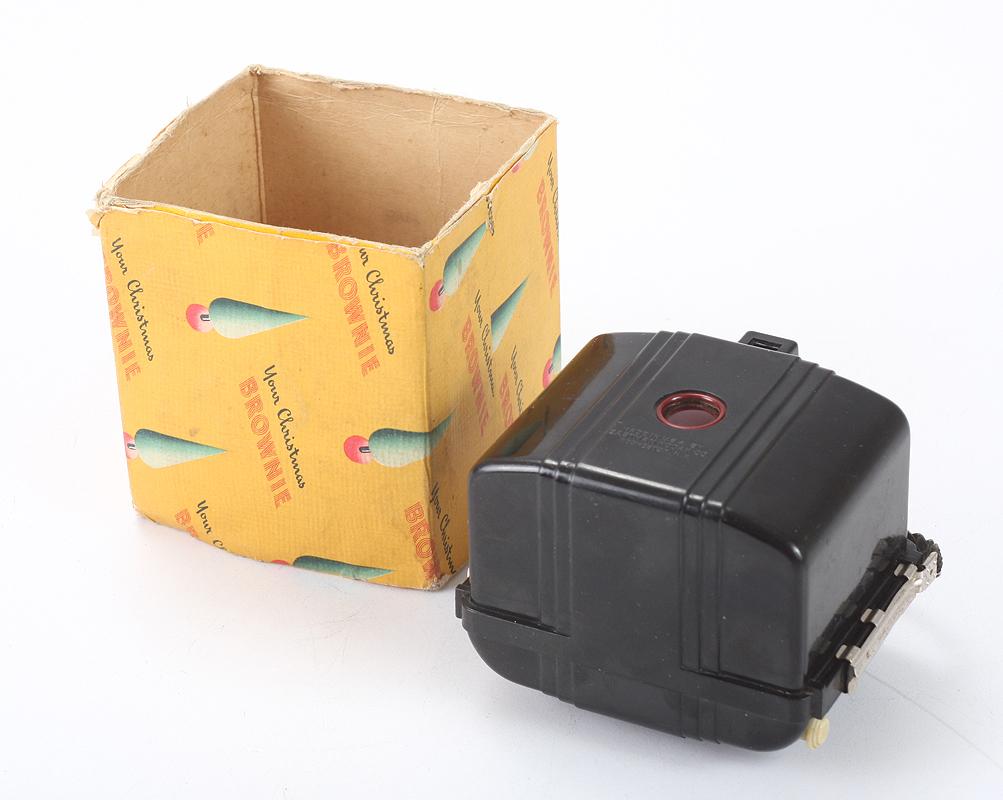 Baby Gift Box Empty : Pacific rim camera catalog
