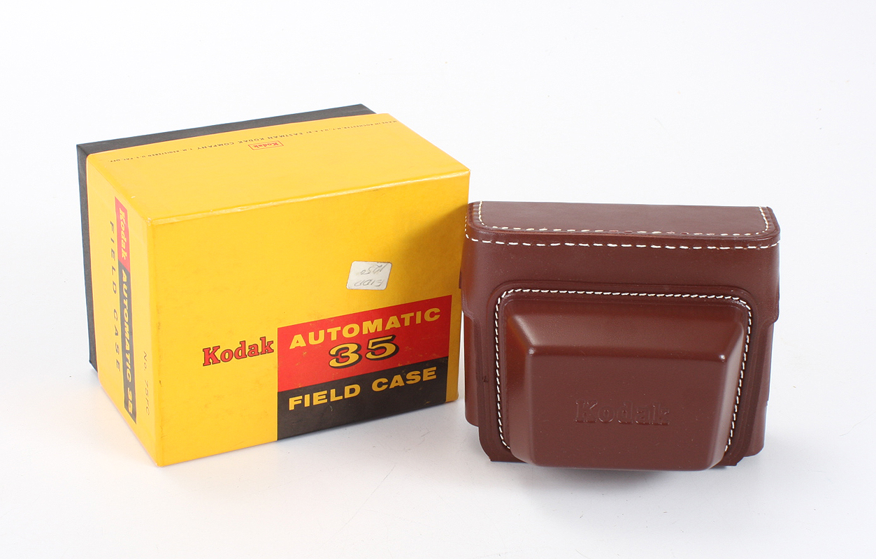 baye kodak case 6e Find great deals on ebay for cine kodak eight in vintage movie cameras shop with confidence.