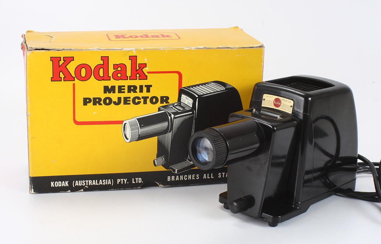 Pacific Rim Camera Catalog for Condenser Lens Projector  303mzq