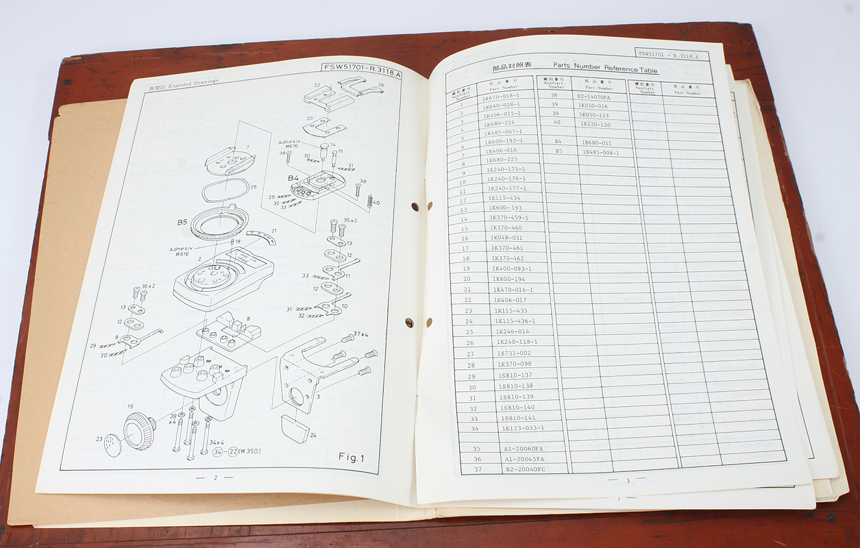 vello shutterboss version ii manual